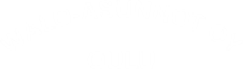 Walo-asunnot Oy